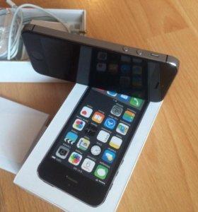 IPhone 5s(32)