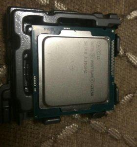 Процессор Intel Pentium G3260 socket 1150,OEM