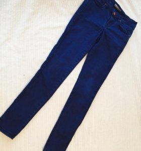 Женские джинсы Westland