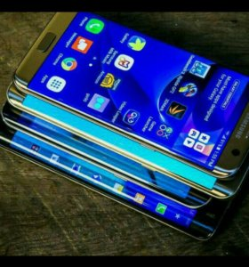 "5,5""""Samsung Galaxy S7Edge,,16mpi,,"