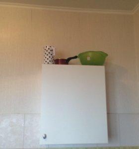 Шкафы кухонные