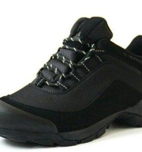 Ботинки Adidas terrex thermo