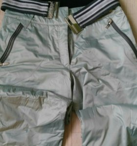 Женские штаны Colmar