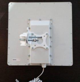 Антенна + kit комплект под 3g или 4g модем