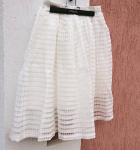 Befree пышная юбка