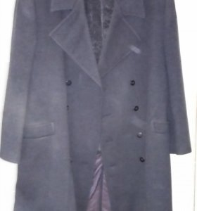 Продаю пальто