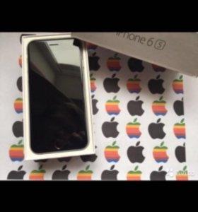 iPhone 6s 64 gb Original