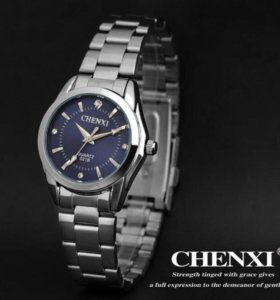Часы женские CX021B Chenxi