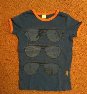 Пакет вещей для мальчика с 3 до 5 лет