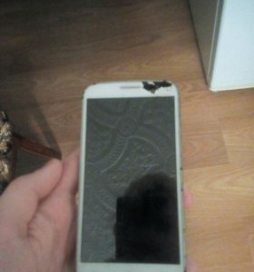 Alcatel one touch pop c 7