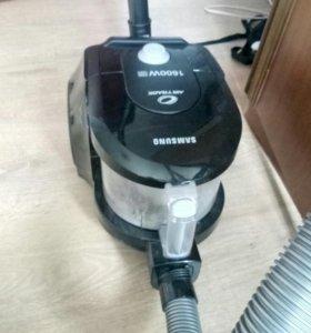 Пылесос Samsung sc4325