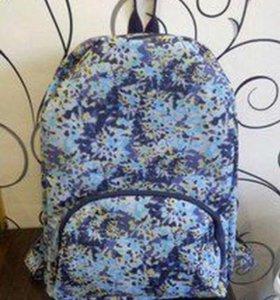 Рюкзак и спортивная сумка 👜