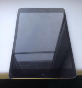 iPad mini A1455 16gb
