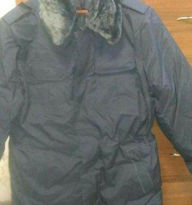 a55fc29a6c2e Мужская одежда в Иркутске - купить модную одежду для мужчин недорого ...