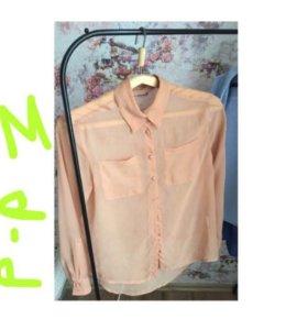 Рубашки /блузы