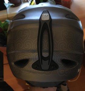 Шлем для сноуборда Giro