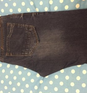 New Dairos jeans