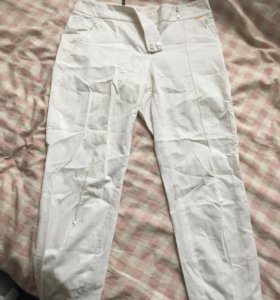 Штаны (брюки) женские