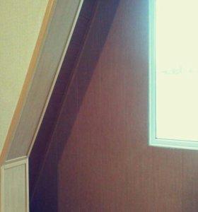 Ремонт окна плстиковых застеклить балконов гарантя