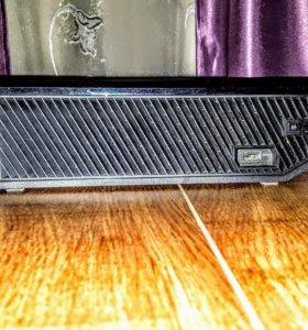 Продаю xbox one 500 GB