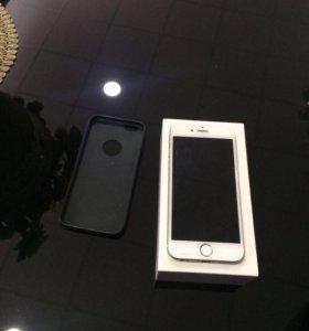 Айфон 6 оригинал 100%