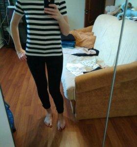 Рубашка/блузка Insity