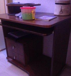 Компьютерные стол