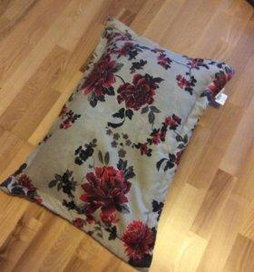 Подушка Гречиха новая
