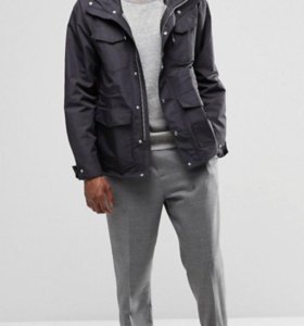 Куртка дождевик original penguin