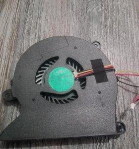 Вентилятор (кулер) AB0805HX-TE3
