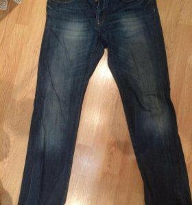 Продам джинсы mc Neal