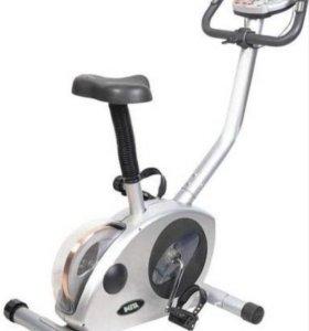 Велотренажер AТEMI AC-701