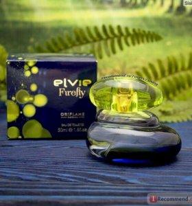 Женская Туалетная вода Elvie Firefly