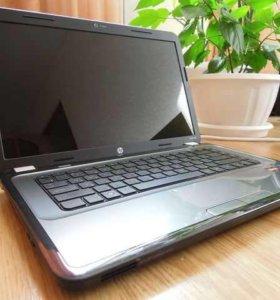 Ноутбук для игр и работы