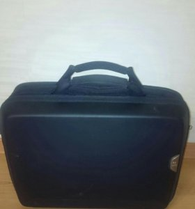 Кейс чемодан