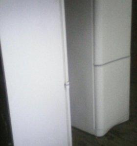Холодильники от мастера с гарантией полгода