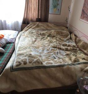 Спальный гарнитур в карачаевске