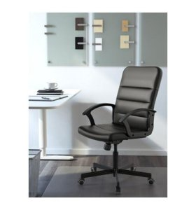 Кресло / рабочий стул Торкель (Икеа)