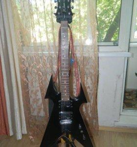 Гитар 15000