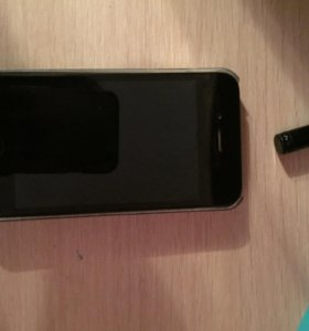 Айфон 4s на запчасти