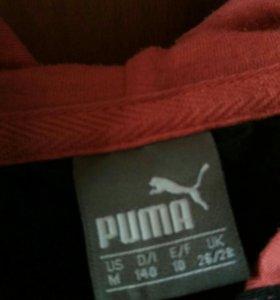 "Кофта ""Puma""."