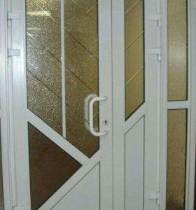 Окна Двери Откидные Сетки