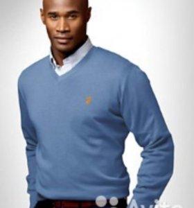 Ralph Lauren кофта свитер