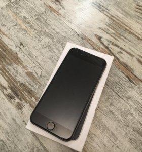 iPhone 6s 16гб
