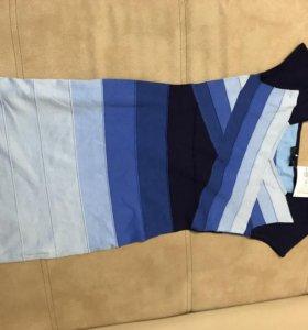 Платье из Модис (новое, с биркой)