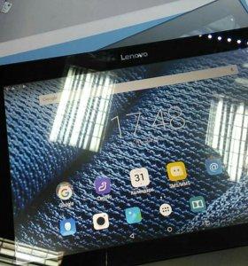 Планшет LenovoTab2 3G