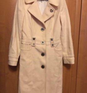 Пуховик, куртка, пальто, жилетка