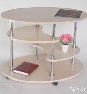 Журнальный стол (новый )