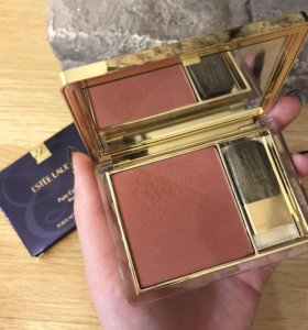 Румяна Estee Lauder Pure Color