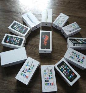 iPhone 4s/5/5s/6/6s